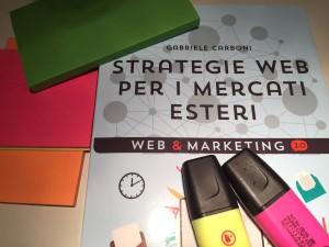 Strategie-web-per-i-mercati-esteri