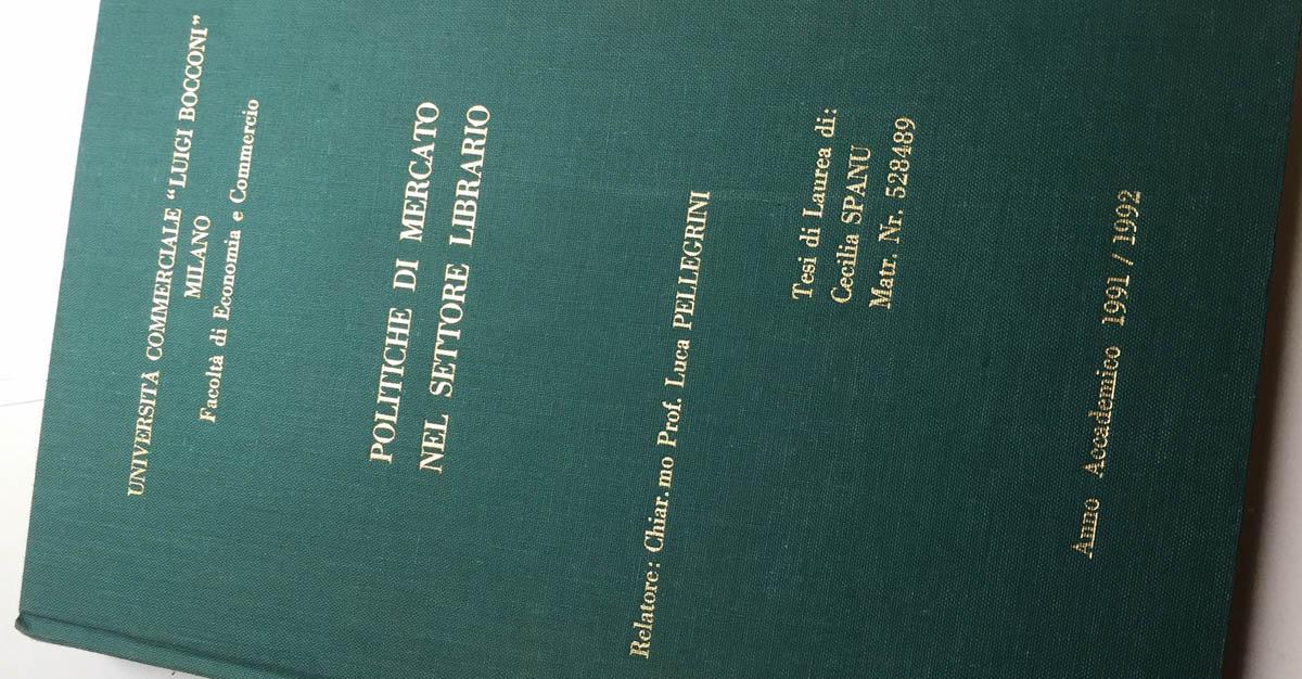 I libri e l'apprendimento continuo libri - 1 di 4