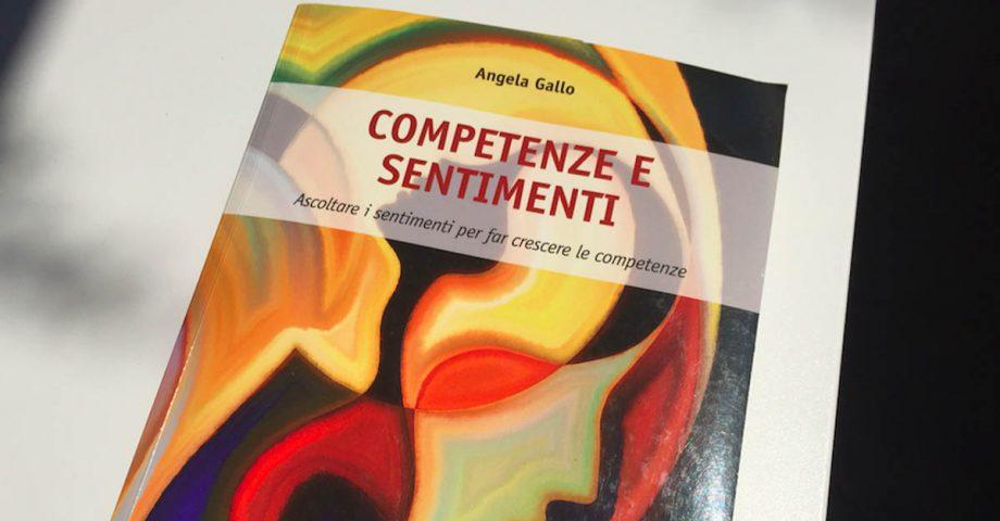 competenze e sentimenti